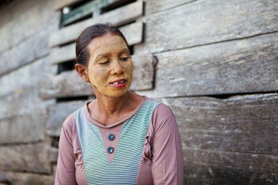 Sulawesi – Die letzten Seenomaden